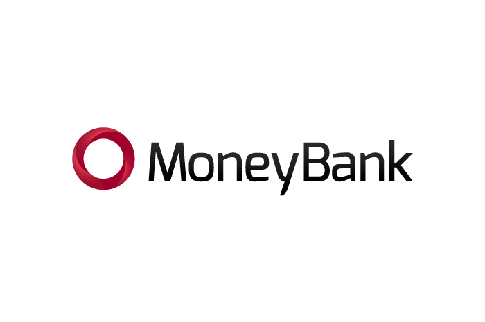 logotipo MoneyBank